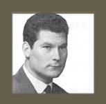 Fernando Remiro Sanz, fundador de TECNIFRISA, S.A. y de la marca FERESA.